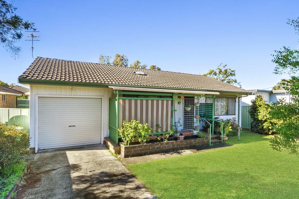 75 Brennon Road, Gorokan, NSW 2263