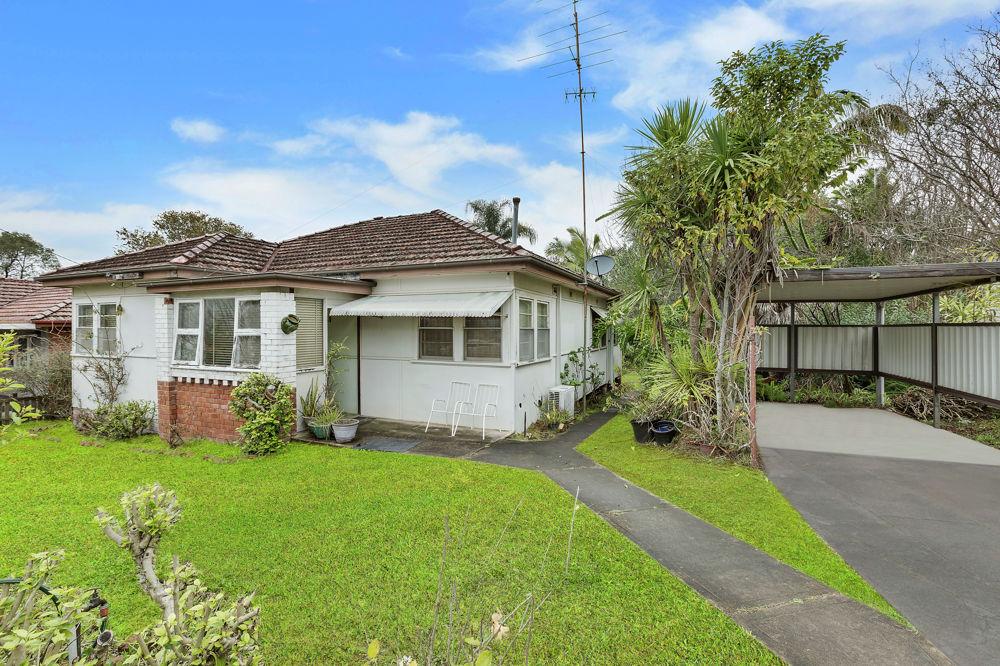 5 Rose Street, Wyong, NSW 2259