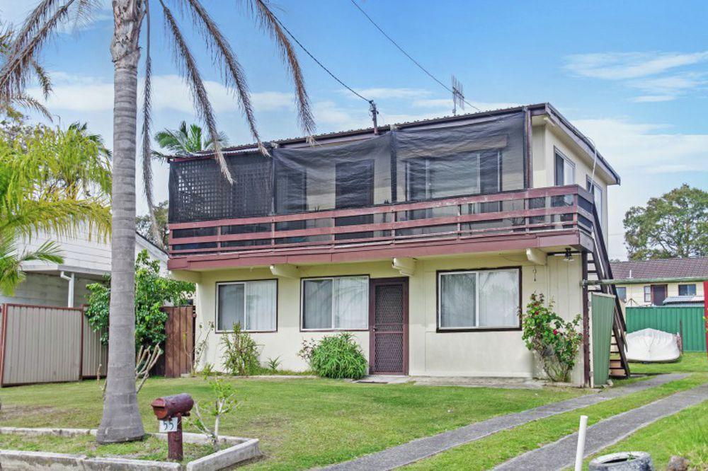 55 Perouse Avenue, San Remo, NSW 2262