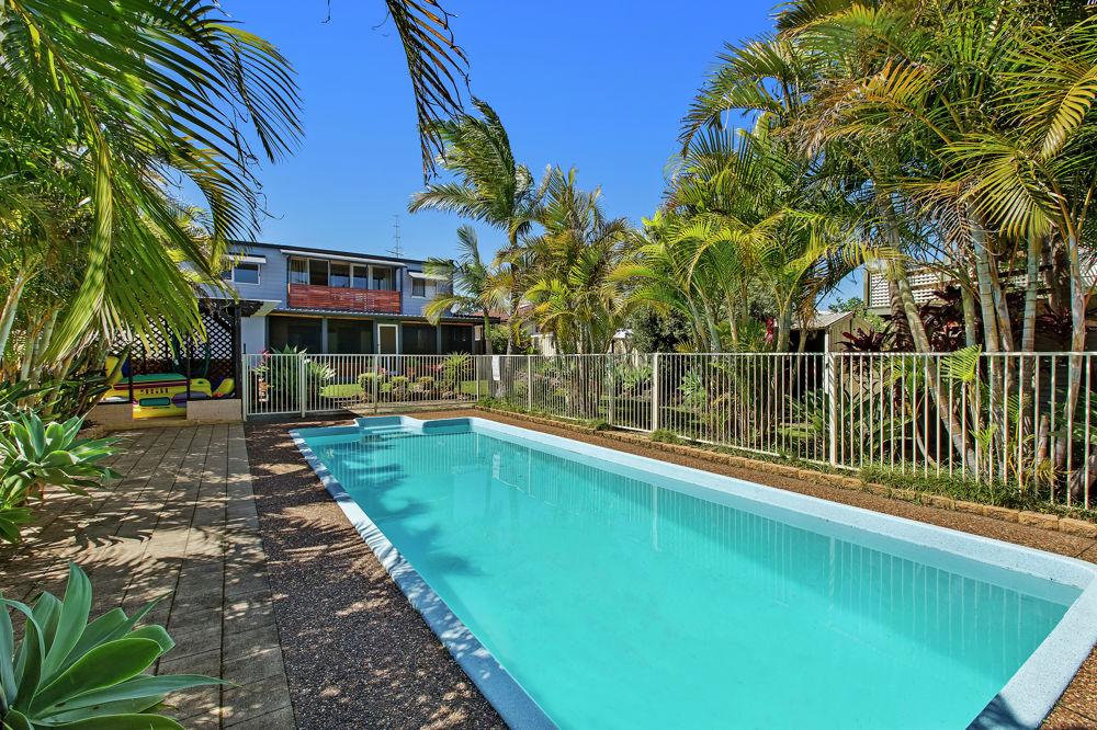 38 Phyllis Avenue,, Kanwal, NSW 2259