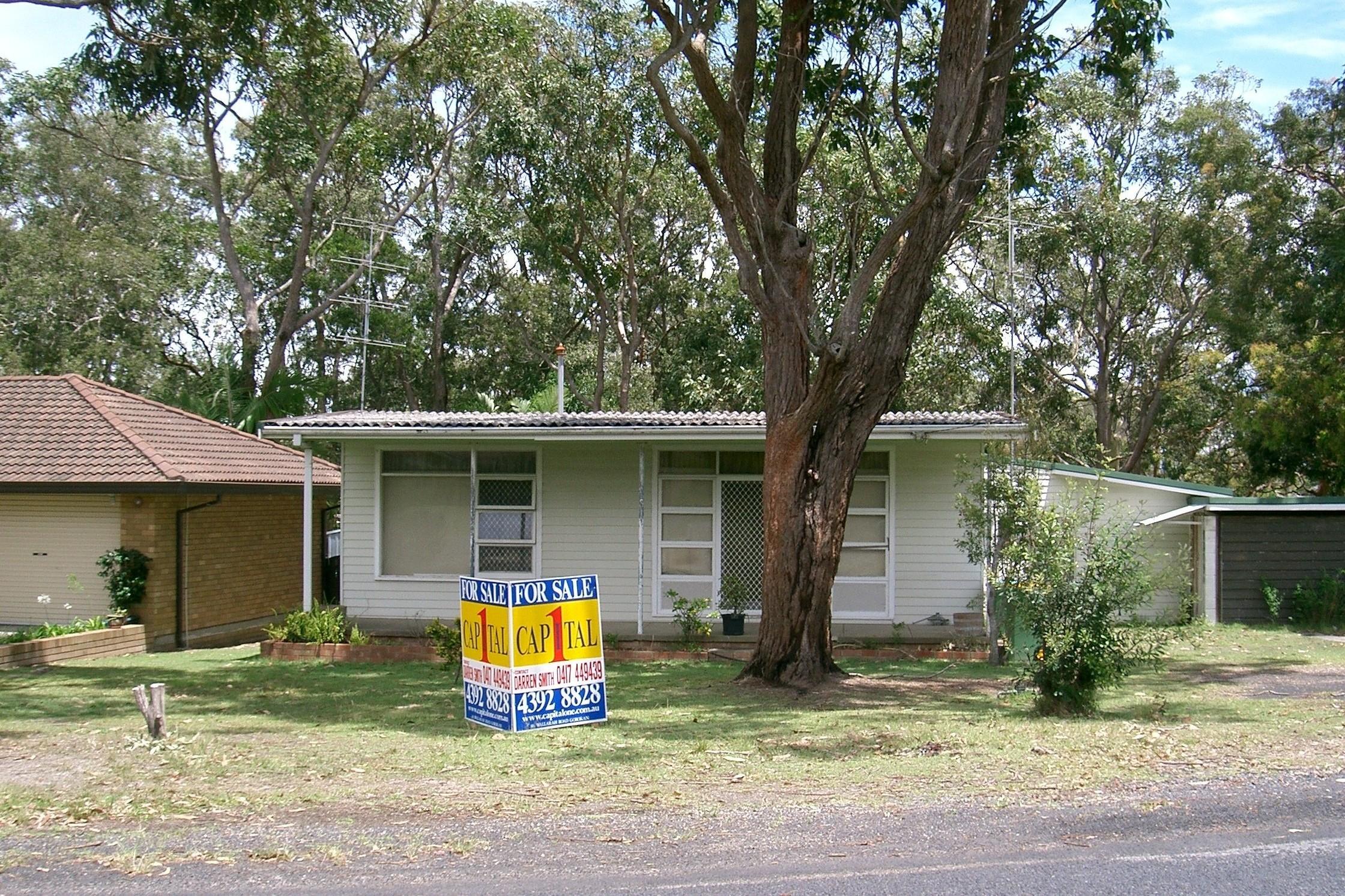 20 Banksia Street, Canton Beach, NSW 2263