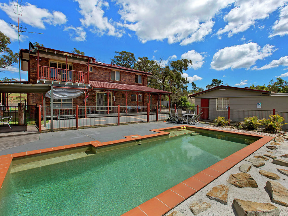 145 Bruce Crescent, Wallarah, NSW 2259