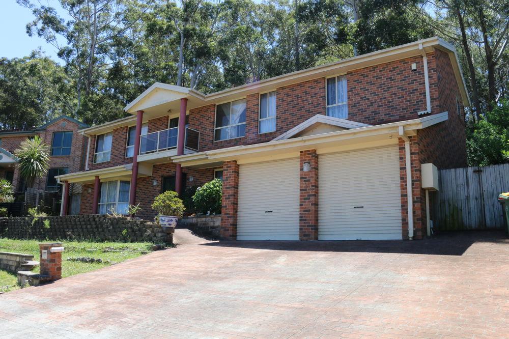 9 Treeview Place, Mardi, NSW 2259