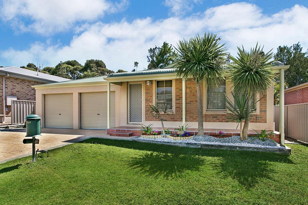 13 Franklin Drive, Lake Munmorah, NSW 2259