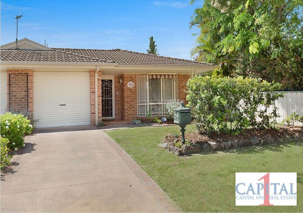 42a Walker Avenue, Kanwal, NSW 2259