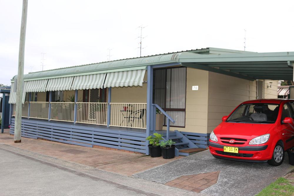 70/2 Evans Road, Canton Beach, NSW 2263