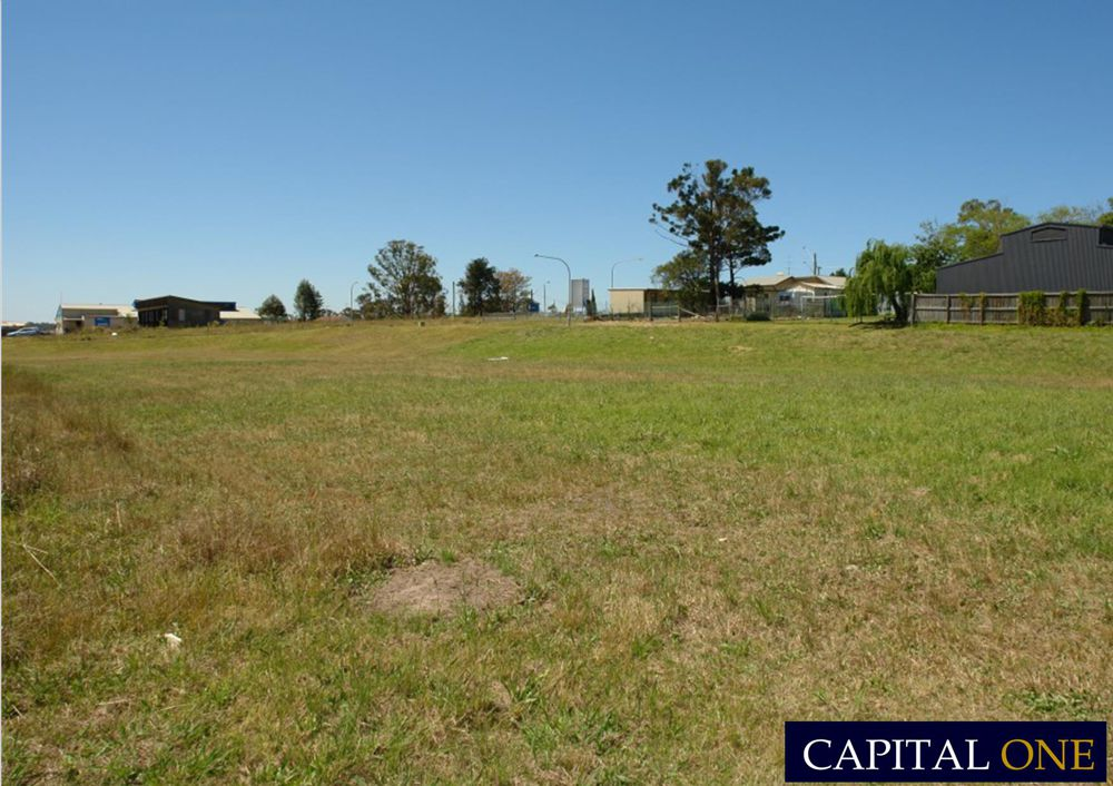 Lot 45 Naples Place, Wyong, NSW 2259