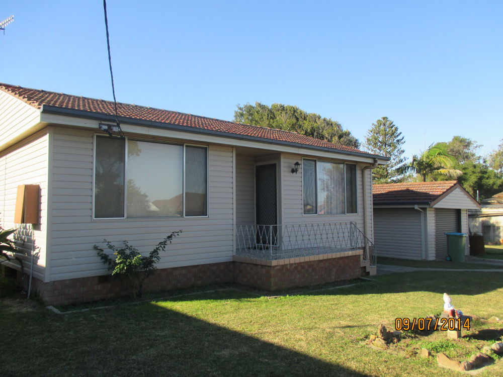 9 Mary Street, Gorokan, NSW 2263