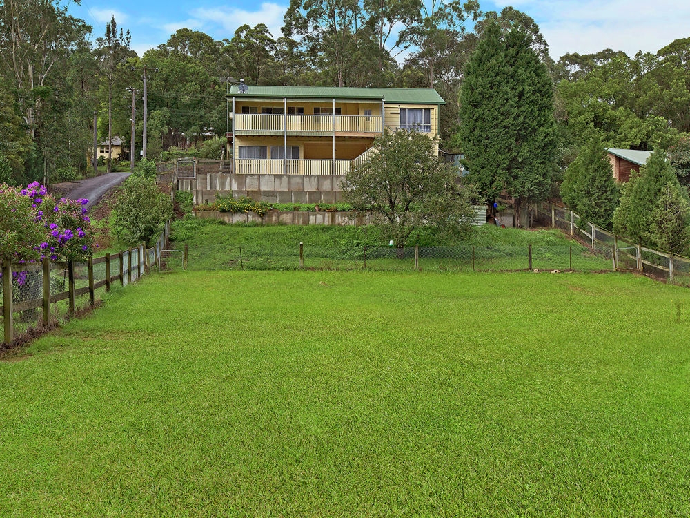 1567 Yarramalong Road, Yarramalong, NSW 2259