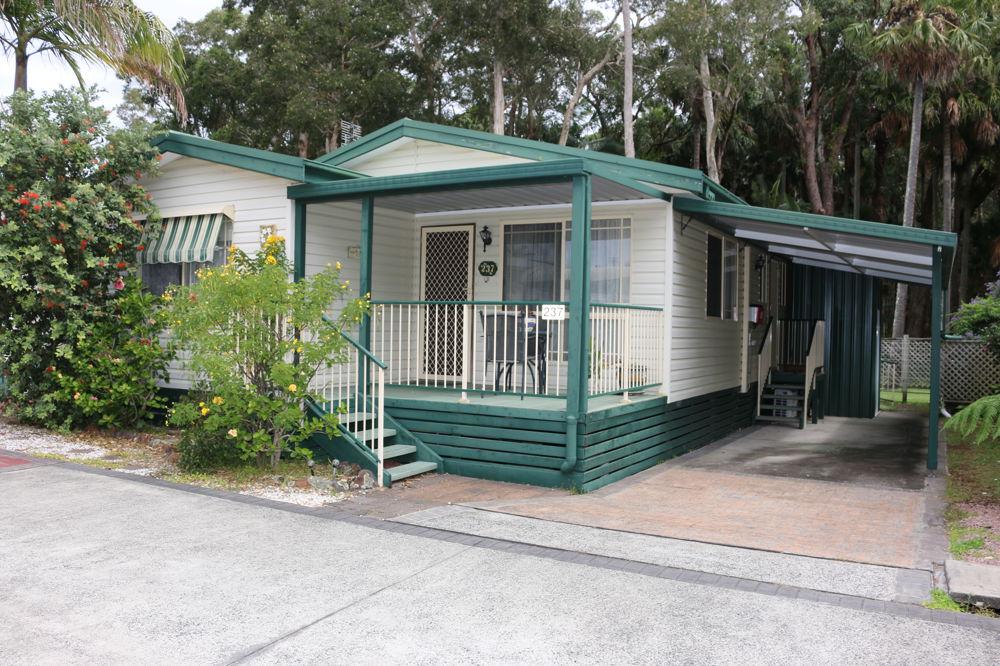 237 Evans Road, Canton Beach, NSW 2263