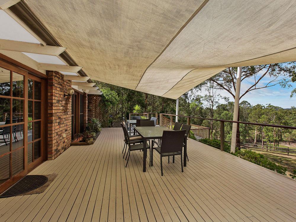 196 Woods Road, Jilliby, NSW 2259
