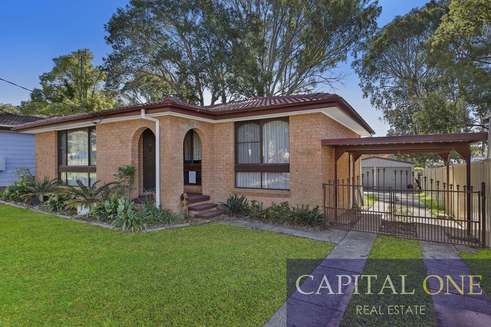 3 Norah Avenue, Charmhaven, NSW 2263