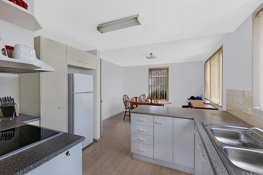 5 Wagners Place, Mardi, NSW 2259