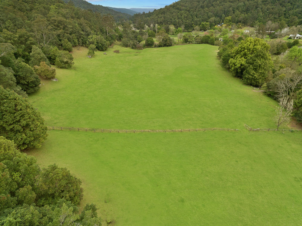 Lot 18 South Brush Creek Road, Cedar Brush Creek, NSW 2259