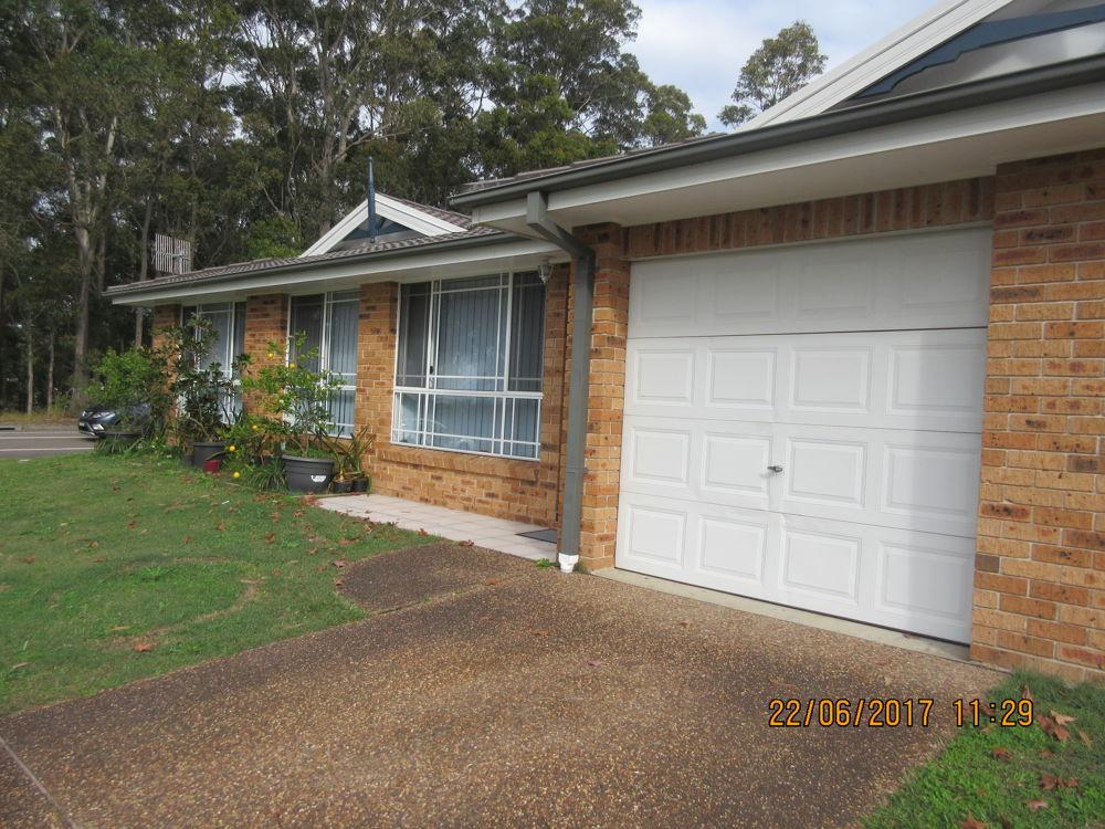 1 Bell Close, Mardi, NSW 2259