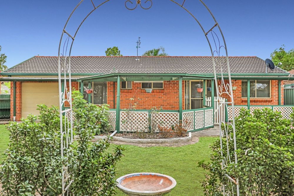 36 Green Close, Mardi, NSW 2259
