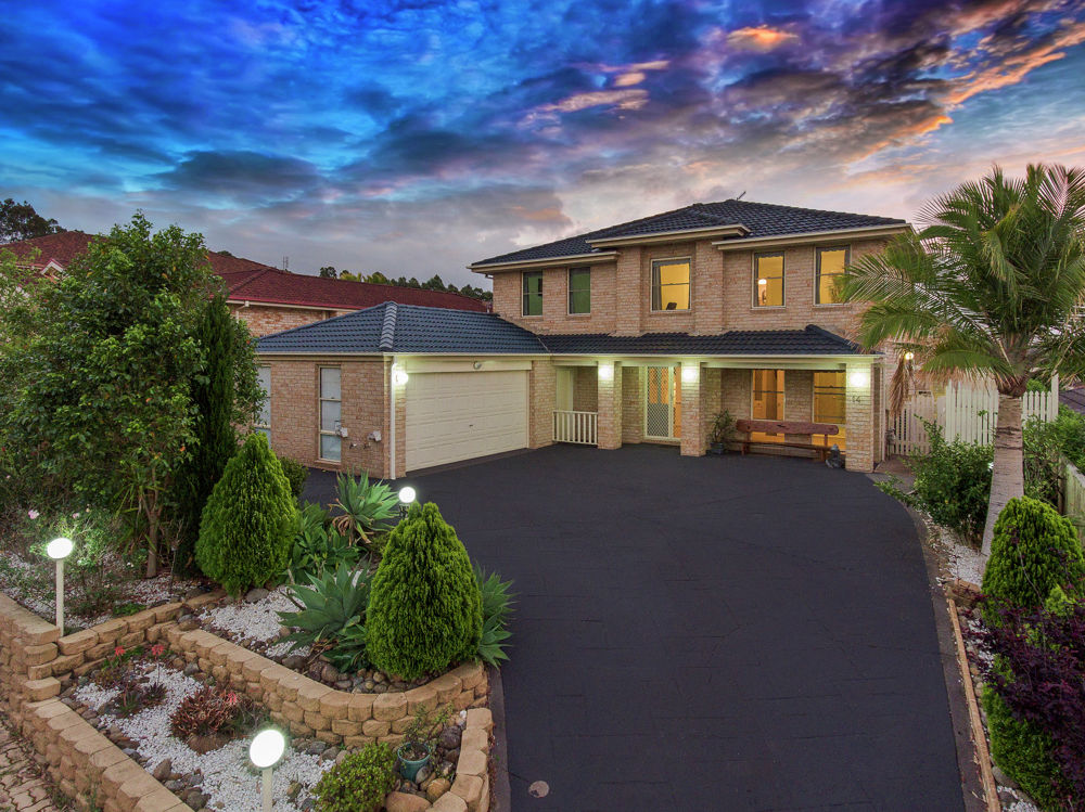 14 Eliza Close, Mardi, NSW 2259