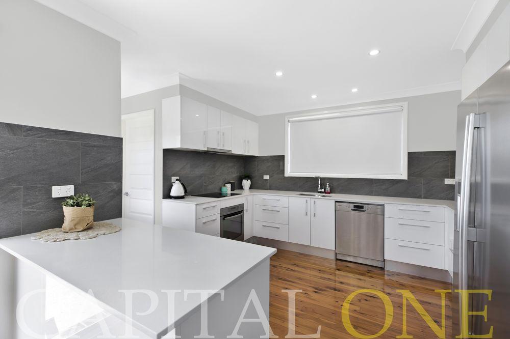 13 Essex Street, Gorokan, NSW 2263