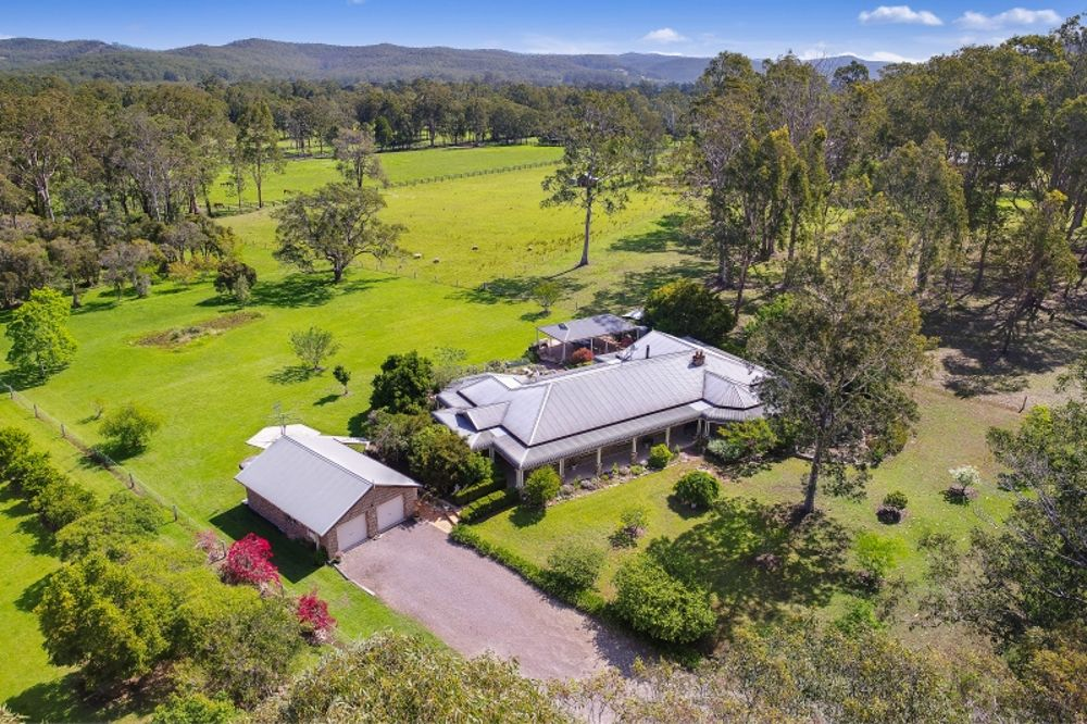 6 Jilliby Road, Jilliby, NSW 2259