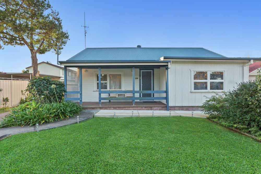 22 Panonia Road, Wyong, NSW 2259