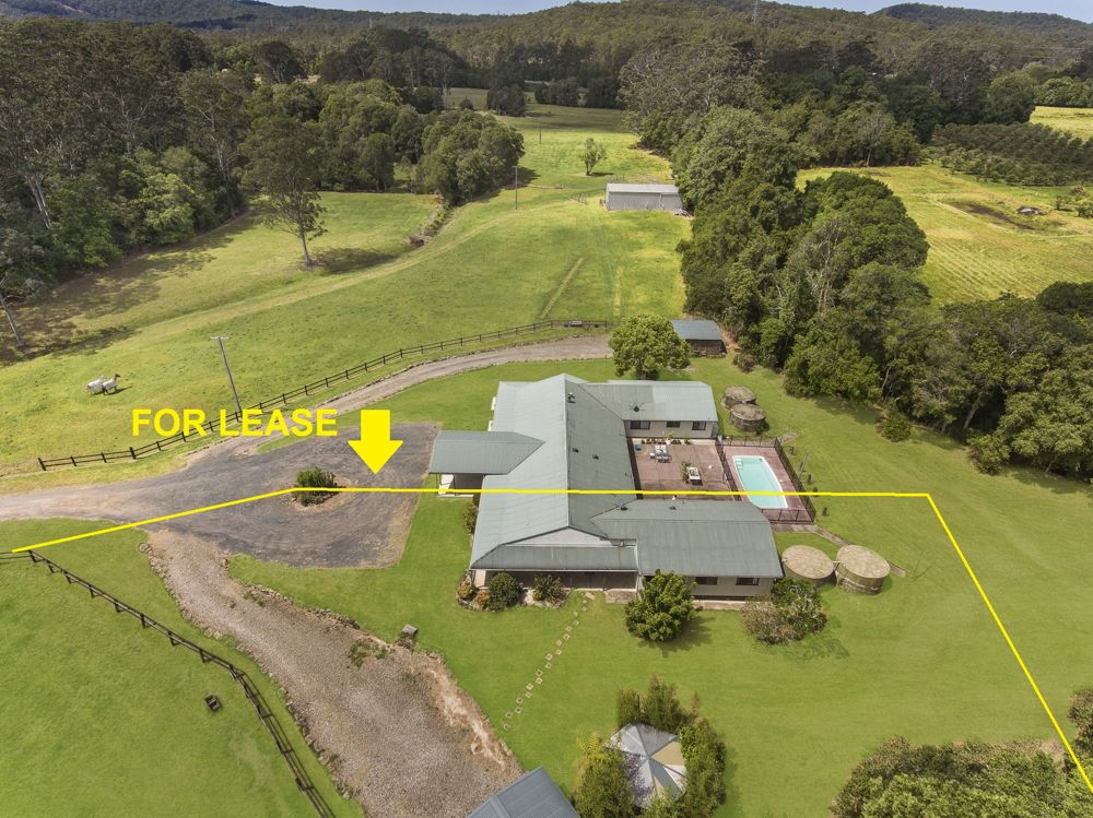 1575 Mandalong Road, Dooralong, NSW 2259