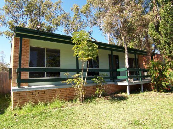 40 Casey Drive, Watanobbi, NSW 2259