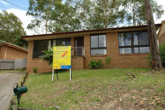 18 Wakehurst Drive, Watanobbi, NSW 2259