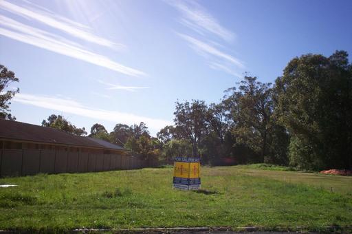 Lot 1 Cooranga Road, Wyongah, NSW 2259
