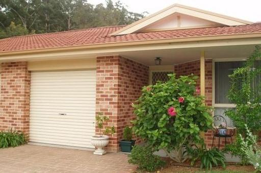 5a Woodbury Park Drive, Mardi, NSW 2259