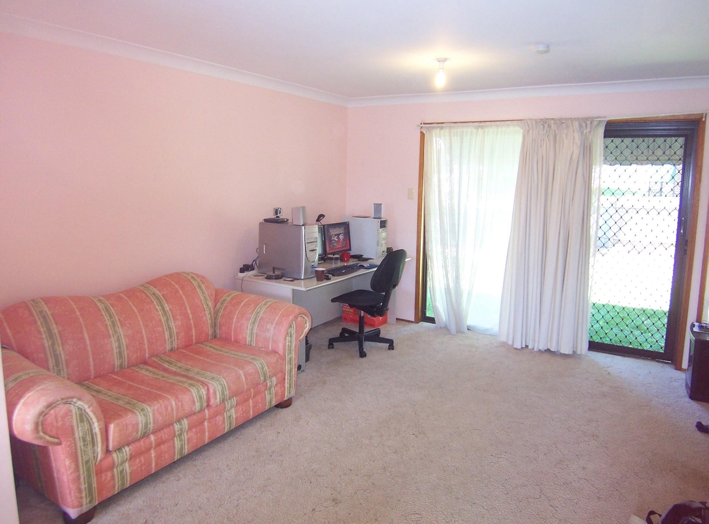 3/80 Dalnott Road, Gorokan, NSW 2263
