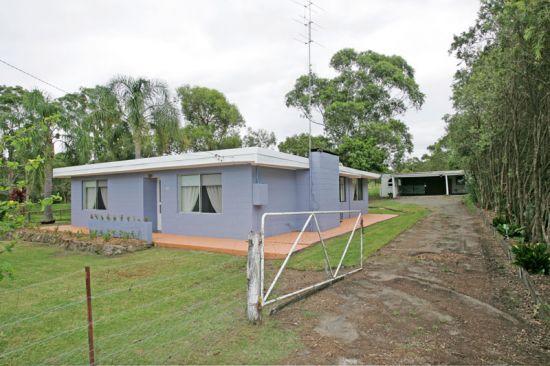 92 Hiawatha Road, Warnervale, NSW 2259