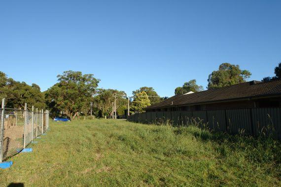 1 Cooranga Road, Wyongah, NSW 2259