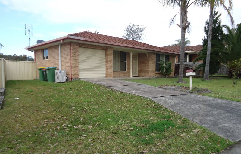 8 Farnol Place, Watanobbi, NSW 2259