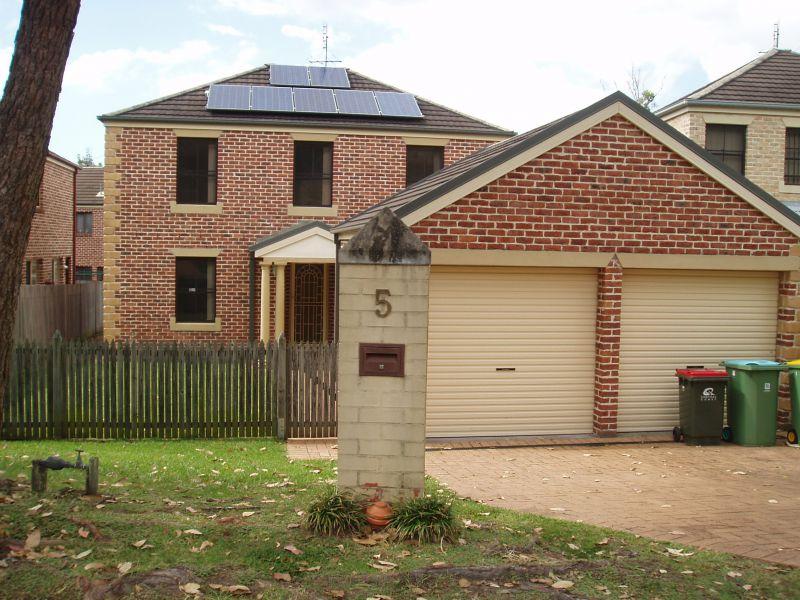 5 Hawthorn Place, Mardi, NSW 2259