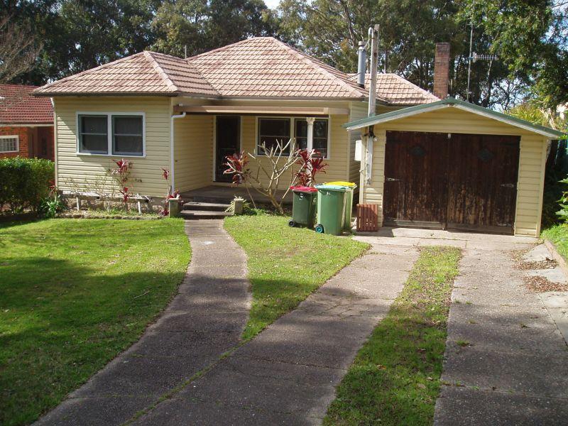 66 Tuggerawong Road, Wyongah, NSW 2259