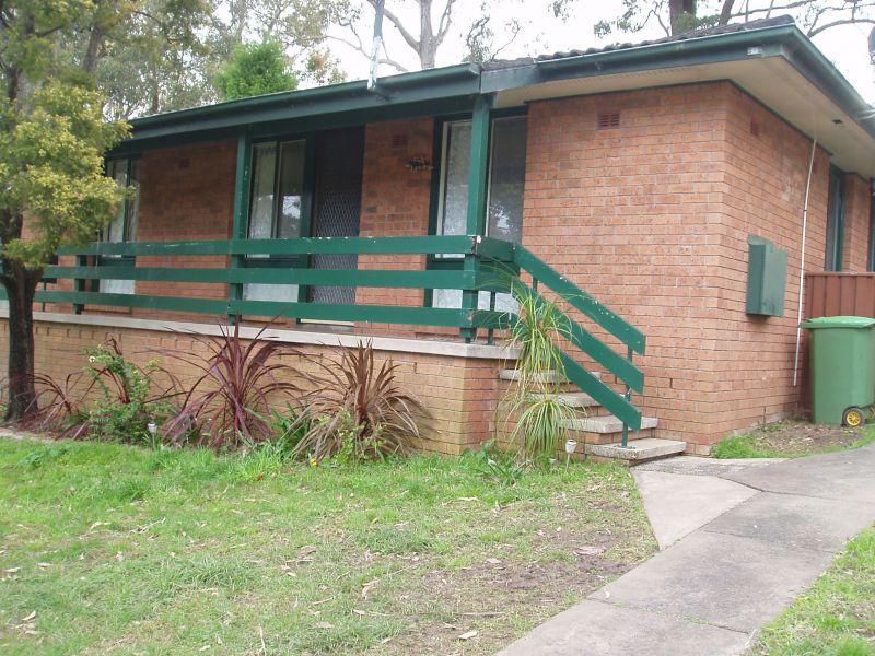 7 Mckell Avenue, Watanobbi, NSW 2259
