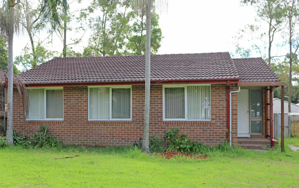 5 Gloucester Ave, Watanobbi, NSW 2259