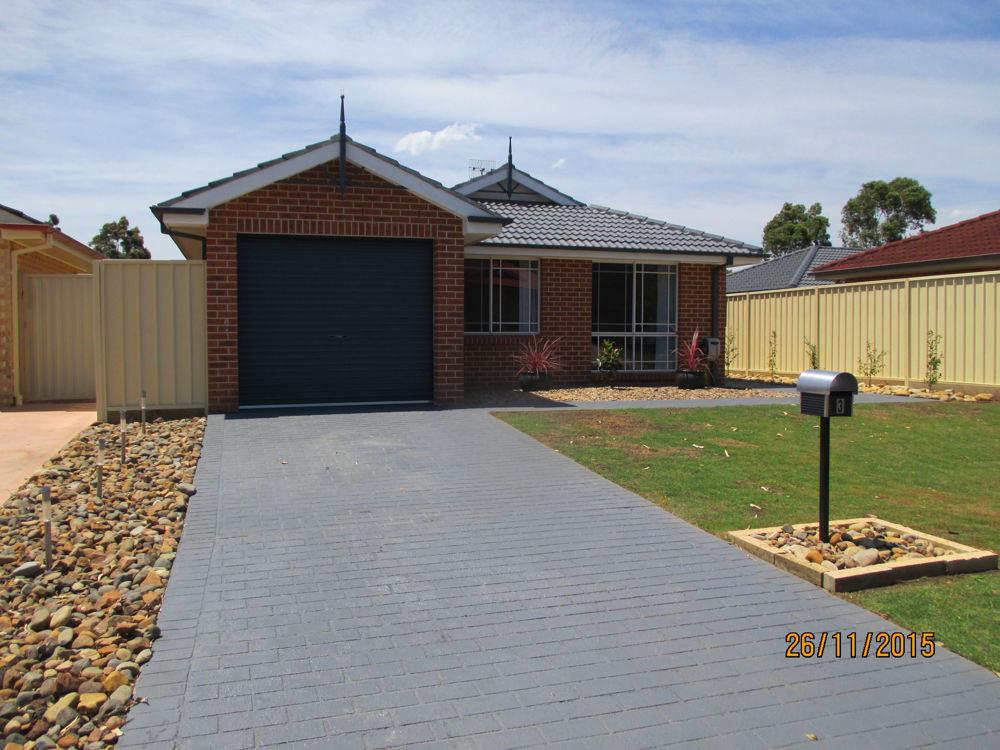 3 Fernhill Avenue, Hamlyn Terrace, NSW 2259