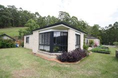 Property in Eungella - $549,000