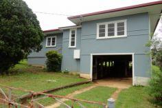 Property in Murwillumbah - $365.00 per week