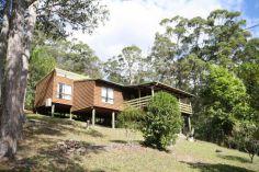 Property in Murwillumbah - Sold