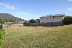 Property in Murwillumbah - $189,000