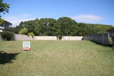 Property in Murwillumbah - $170,000