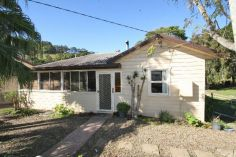 Property in Burringbar - Sold