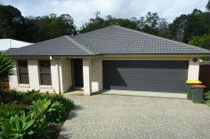 Property in Murwillumbah - $460.00 per week