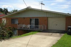 Property in Northern Rivers - $330.00 Weekly