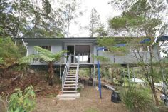 Property in Burringbar - Sold