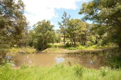 Property in Tyalgum - Sold