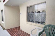 Property in Murwillumbah - $110,000