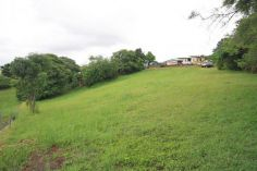 Property in Murwillumbah - $295,000